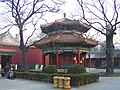 Peking 2003 - Yonghe-Tempel - Lamatempel - 北京2003 - 雍和宫 - panoramio.jpg