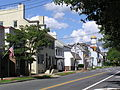 Pemberton Historic District (4).JPG