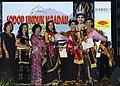 Penampang Sabah Unduk-Ngadau-2014-Winners-of-subsidiary-titles-01.jpg