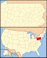 Pennsylvania Locator Map with US.PNG