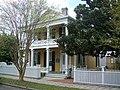 Pensacola Dorr House01.jpg