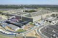 Pentagon Aerial on September 11, 2002 by Angela Stafford, U.S. Air Force (DOD 020911-F-3968S-001) (290165442).jpg
