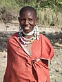 People in Tanzania 2202 Nevit.jpg
