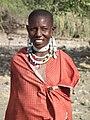 People in Tanzania 2202 Nevit.jpg