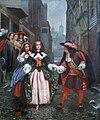 Pepys and Lady Batten by James Digman Wingfield.jpg