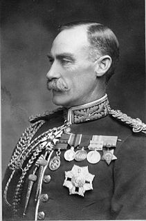 Percy Lake British Army general (1855-1940)