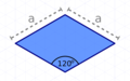 Perfect Square in Standard Isometry in Inkscape.png