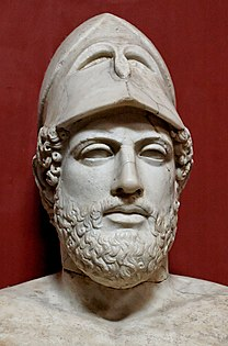 Pericles Pio-Clementino Inv269 n2.jpg