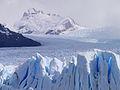 Perito Moreno Glacier, Argentinien (10354441065).jpg