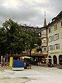 Permanence Oerlikon, Zurich, Switzerland- Ank Kumar 01.jpg