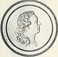 Personhistorisk tidskrift (1917) (14769585791).jpg