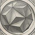 Perspectiva Corporum Regularium 24c.jpg