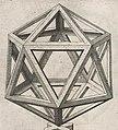 Perspectiva Corporum Regularium 38a.jpg
