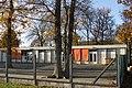Perthes-en-Gatinais - Ecole maternelle - 2012-11-25 -IMG 8313.jpg
