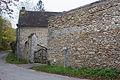 Perthes-en-Gatinais - Hameau du Petit-Moulin - 2012-11-14 - IMG 8173.jpg