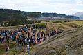 Peru - Cusco 118 - Inti Raymi solstice festival (7625288354).jpg