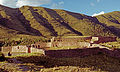 Peru - Flickr - Jarvis-43.jpg