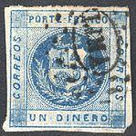 Peru 1860-61 Sc9 LIMA.jpg