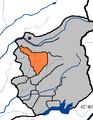 Pervaya Bedia.PNG