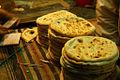 Peshawari Roti, Pakistan.jpg