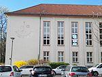 Pestalozzialthohenschönhausen - 7.jpeg