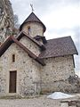 Pester Plateau, Serbia - 0131.CR2.jpg