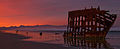 Peter Iredale Sunrise.jpg