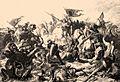 Peter Johann Nepomuk Geiger - Battle of Pressburg.jpg