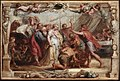 Peter Paul Rubens - Briseis Given Back to Achilles - 53.356 - Detroit Institute of Arts.jpg
