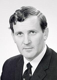 Peter Rae
