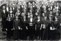 Peter Schreier Choir 1995.png