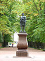 Peterhof 36 Peter the Great (4083051182).jpg