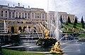 Peterhof Hammond Slides.jpg