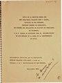 Petición hecha por Don José María Palacios Soto y Zárate, patriota de San Fernando.pdf