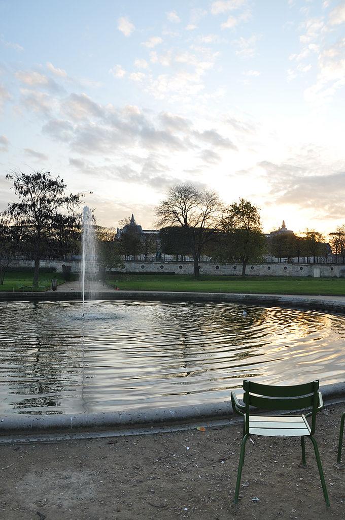 Fichier petit bassin rond c t sud jardin des tuileries wikip dia for Bassin de jardin villaverde