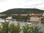 Praga - Zbiór kamer - Czechy