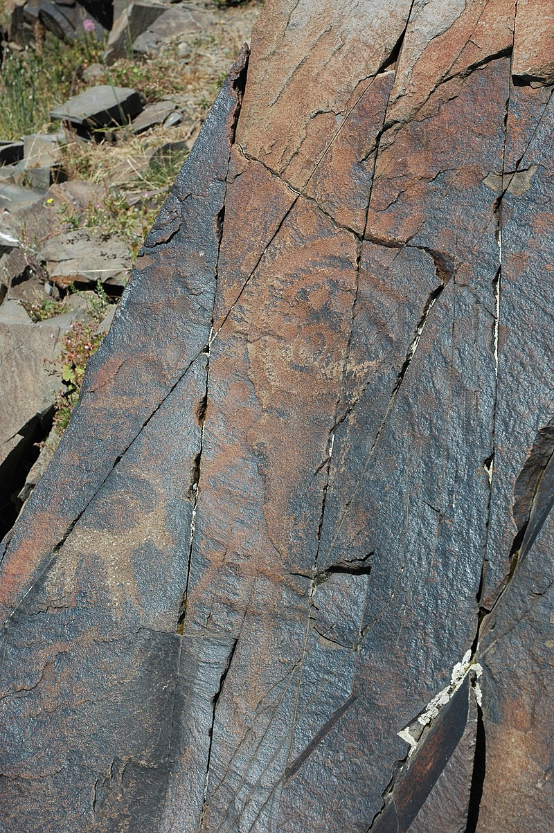Petroglyphs within the Archaeological Landscape of Tamgaly-115298.jpg