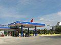 Petrol station, Pham Ngu Lao street, Da Lat.jpg