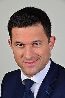 Petru Constantin Luhan 01.JPG