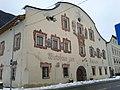 Pettnau-Gasthaus-Mellaunerhof.jpg