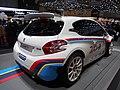 Peugeot 208 T16.jpeg