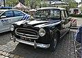 Peugeot 403 Police (40819354123).jpg