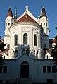 Pfarrkirche Enkplatz 1.jpg