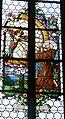 Pfarrkirche Weitnau Fenster Franz von Assisi.jpg