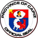 Ph seal capiz.png