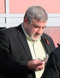 Phil Dwyer Welsh footballer