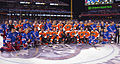 Philadelphia Flyers and New York Rangers Alumni Game Group Portrait.jpg