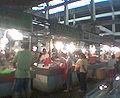 Philippine Market Edsa Central 01.jpg