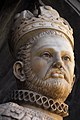 Philippo II^2 - Flickr - Rino Porrovecchio.jpg