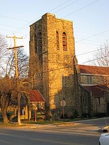 Staten Island Obituary And Albergo